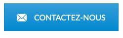 Contactez laverie pau foirail